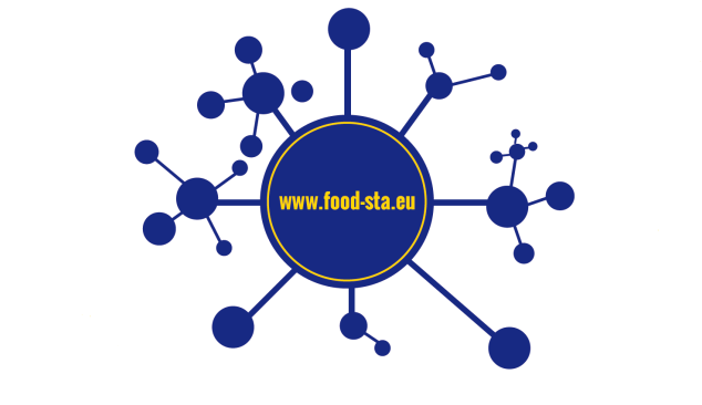 Centro Food-STA facilita intercâmbio